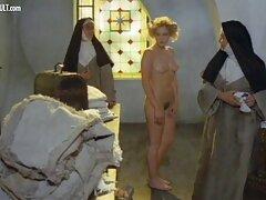 Alemán casting bi latin porno pisst im diversión