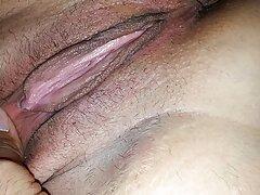 Asiático,,,,, como una ensalada sexo romantico latino