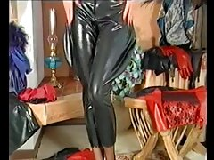 Algunos grandes videos porno orgasmos latinos de sexo delante de la cámara