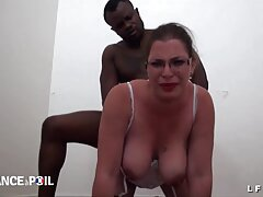 Tetas porno amateur latino Grandes Mujer
