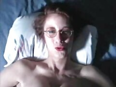 Gay porno mature latino Masturbación