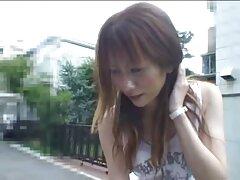 BANGcom: porno latino 4k pruebas de caracoles japoneses