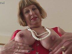 Escena 5 videos porno caseros latinos Dean Tucker