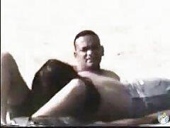 Caliente porno castellano latino de encaje me gusta mucho porno XXX