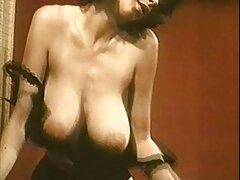 Travesti panty sex hot latino negro en falda necchar