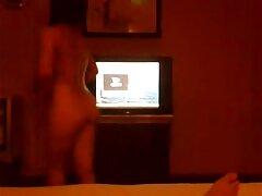 Martina-casa / porno gay black latino Checkcheeks