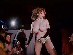 Película sexo latino Amateur es una polla sin espalda