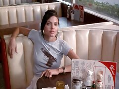 Amelia Skye se la follan, monta videos porno en español latino una polla en un traje, por supuesto,