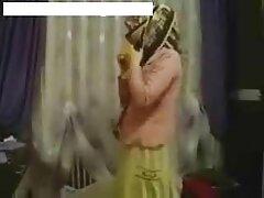 Sexy árabe