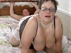 ¡Rompe Totiana !!!!) videos de sexo español latino