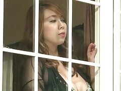 Tetona Burlesque pornoxxxlatino caliente Lou Tuan Sam