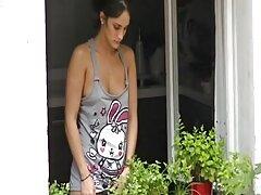 Hermosa rubia, Llámame. videos xxx amateur latino