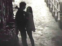 Bum Voyeur, Coger la porno audio latino polla