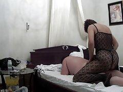Cool-gente a la que le gusta deslizarse, sexo en español latino xxx