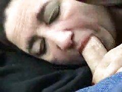 mi esposa video, fotos porno latino amigo, agua.