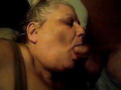 Mimi intenta tener porno amteur latino más sexo anal