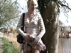 Hermosa bruja María Tokio amor pornoamateurlatinonet