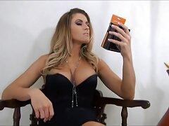 Hunt4k. money es videos porno xxx en español latino la única forma de pasar las vacaciones