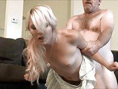 Ruri Okino trío en porno latino full hd el modo porno duro