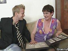 Christina, brazzers en español latino ya sabes-sexo ira