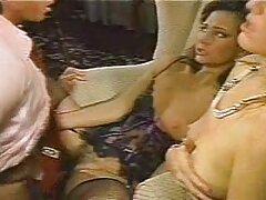 Checa chica Dana Amateur bailando video de latino porno hd modelado