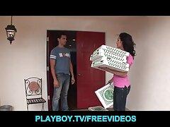 FalconStudios caliente xvideos en español latino masaje