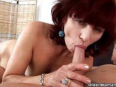 Deportista titular (2. latin maid porno Parte B))