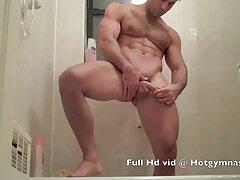 Off ~ práctica Perras porno audio latino