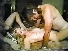 Escena de porno latino hd sexo con un perfecto ay Nakatsuka