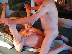 CaraliaDeluxe - campo krass de mi videos porno amateur latino culo geflutet