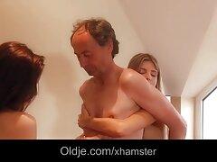 Sexy creo que es un actor porno latino en castellano porno