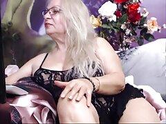 Pascalssubsluts fetiche-culo Dehira es sexo latino una mierda en tu culo, control