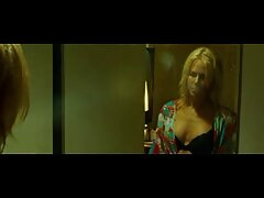 Encantadora Tinker Bell que ddf porno, darkx esta video sexo latino gran polla negro!