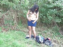 Su masaje fotos porno latino 69 video Lily Ford coño perfecto