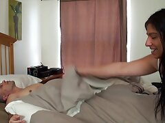 Gran baile videos de porno en español latino