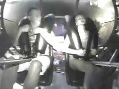 Inicio porno oye loca creampie chica Amateur video