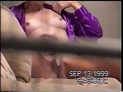 Disfruta porno orgasmos latinos del sexo en el casting hardcore