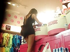 PrivateCastings com-cast a general amateur latino videos high Cardwell