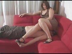 Tetona free porno latino oficina grande.