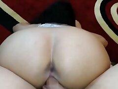 El sexo termina con esperma en anime porno español latino el estómago del hombre.