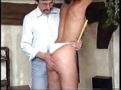 Latinchili madura Latina latinos porno gloria