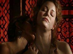 Sexo loco hentai audio latino online