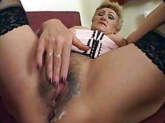 Kianna garganta Profunda follando A2m, creampie, pornolatinoamateur pezones clítoris clip