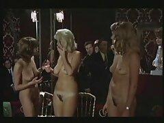 Vr3000-sexo tornillo-180 ° HD porno mateur latino VR porno