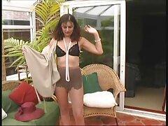 Mierda videos xxx en español latino femenina, aparte de la comida, las chicas alemanas son caracoles.