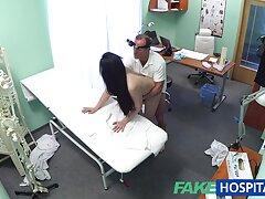 Porno video casero latino Adolescente Negro Hardcore Películas