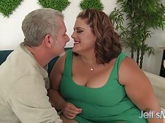 Morena toca su porno latino anal coño