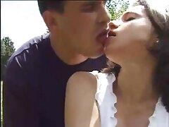 Maduro cine latino porno divertido