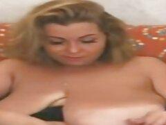 Dedo en la polla con final feliz video xxx latino porno Amateur
