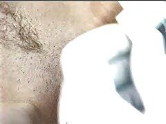 Mala grasa fumadores videos xxx latino en el porno
